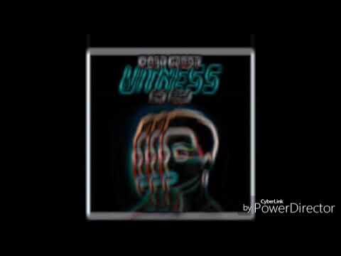 katy-perry-~witness-~-album-[deluxe]-download.-open-the-bio➡️