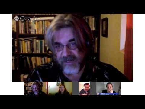 FtBCON: Science, Skepticism, and Environmental Activism