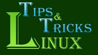 Linux Tips and Tricks : Convert lowercase character to uppercase