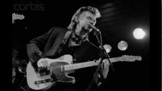 Watch Dave Edmunds Stay With Me Tonight video