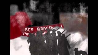 Александр Блок 12