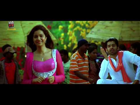 Hyper Ram Movie || 2016 Latest Telugu Movies || Kandireega Full Movie