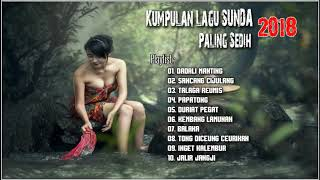 Download Mp3 Kumpulan Pop Sunda Pilihan Dadali Manting