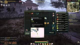 Black Desert Online ���� �� ������ �������