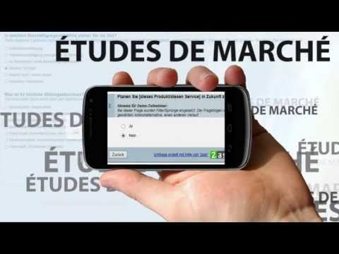 WiFi-PUBLICity (français)
