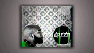 Lee Green - Jesus Loves You (Prod. Mustafasbeats)