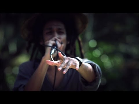 Salammusik feat. ZionDread - Aku Pelat (OFFICIAL M