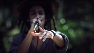 Repeat youtube video Salammusik feat. ZionDread - Aku Pelat (OFFICIAL M