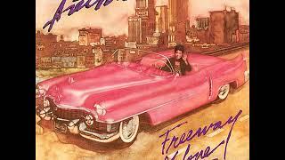 Aretha Franklin - Freeway of Love (Single Edit)