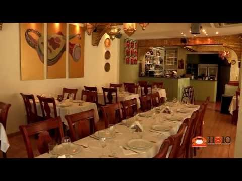 Cleopatra Lebanese Restaurant in Cyprus Limassol - 11810 Reservations