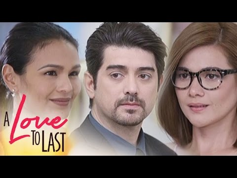 A Love To Last Episode 4