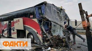 ДТП с Дизель Шоу: водителя отпустили под домашний арест
