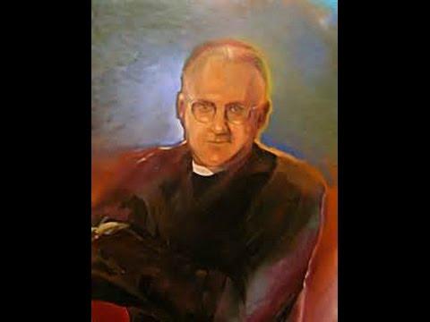 EL TRASFONDO CRISTIANO DE SALVACIÓN Según Hans Urs Von Balthasar _ 23