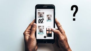 Best Apps for Instagram: 6 Apps influencers use