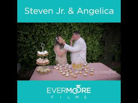 bakersfield-wedding-video- -the-gardens-at-mill-creek- -steven-jr.-&-angelica- -sneak-peek