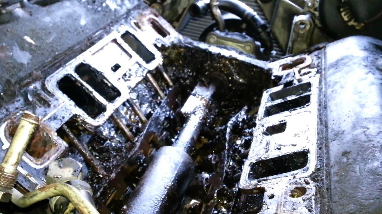 5 3 Vortec Engine Camshaft Problems, 5, Free Engine Image For User Manual Download