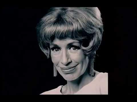Yootha Joyce (1927-1980)