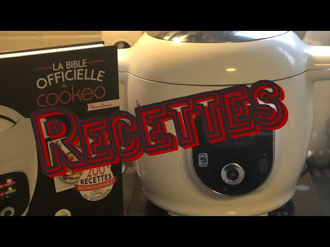 🍽-recettes-cookeo:-«-one-pot-quinoa/brandade-de-cabillaud-»