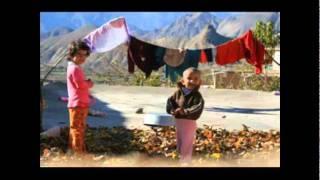 tanz lori jadid 1 aghae ghazanfar ali jani irani funny persian iranian video farsi علی جانی