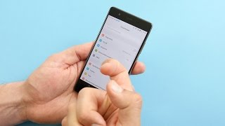 Huawei P9: Die besten Tipps & Tricks (deutsch)
