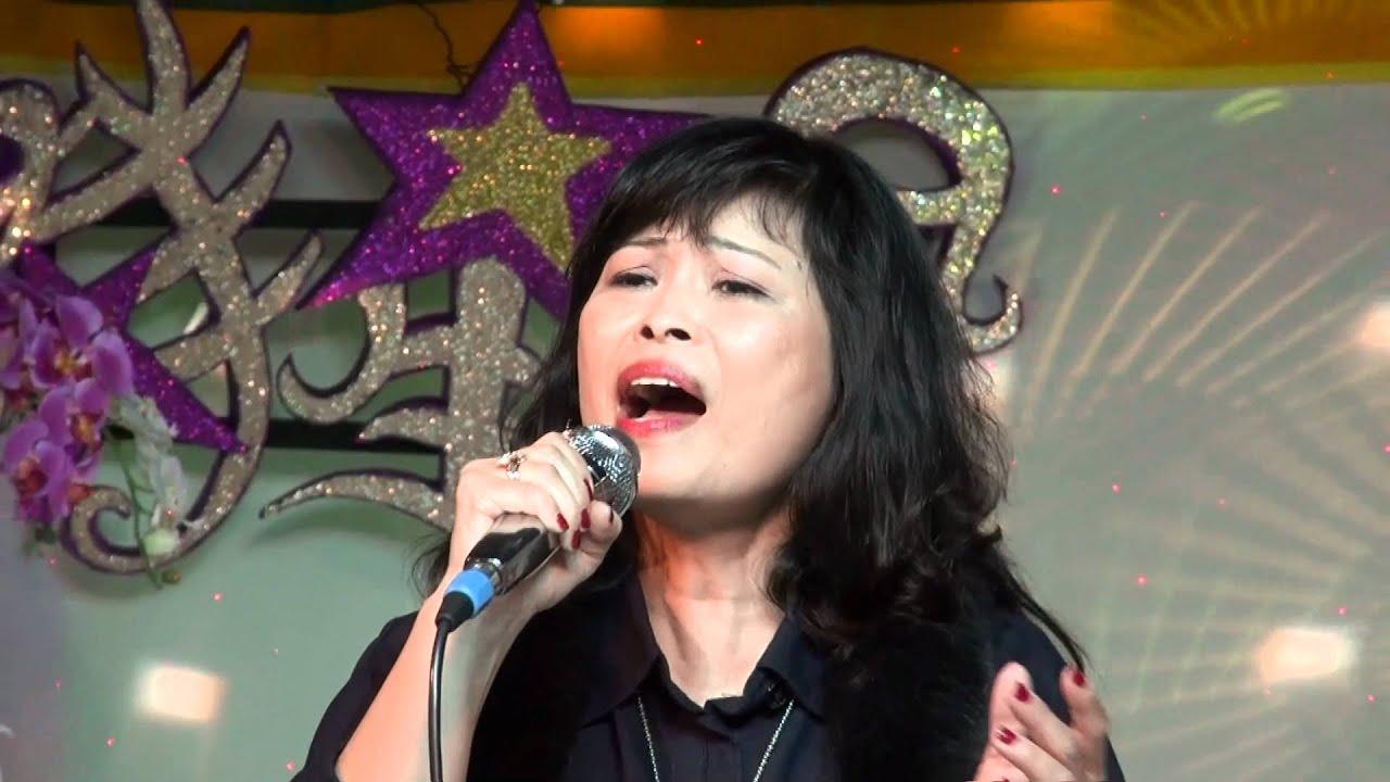 05-01-海克拉斯-閃亮之星-彭鈺婷小姐-信心 - YouTube