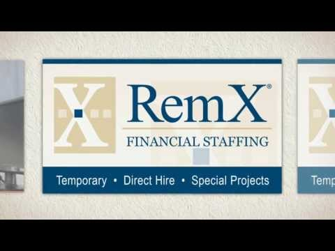 RemX IT Staffing- IT Staffing in King of Prussia, PA