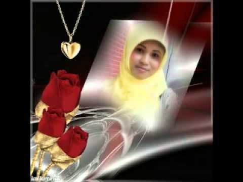 Reni Farida,Cupar by Riyanda Diezta