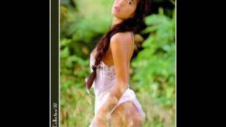 Popular Videos - Ai Iijima