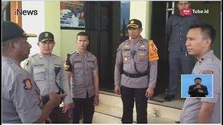 Tim TNI Polri Berhasil Evakuasi 31 Pekerja yang Dibunuh KKB di Papua - iNews Siang 04/12