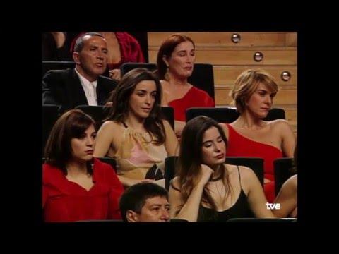 Los otros, Goya a Mejor Película en 2002