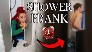 shower-prank-on-boyfriend