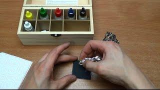 ЖЕСТЬ! Тест серебра с Aliexpress(, 2015-10-07T21:15:54.000Z)