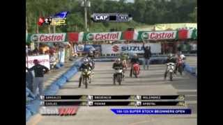 The Racing Line TV(2013 RUGP - TAGUM GP Part 1)