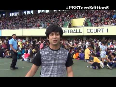 skye-about-pinoy-big-brother-teen