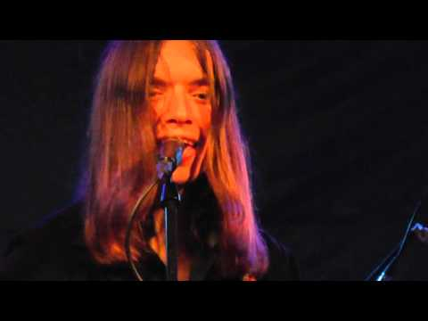 Jacco Gardner @ Covo Bologna 6/2/2016 - Find Yourself
