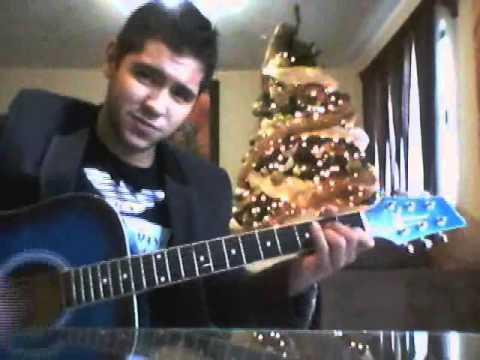 Lo legal - El bebeto by Roger Luna cover