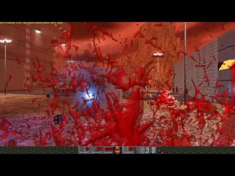 Order Of Odonata Brutal Doom V21 Rc 2b Lezuum Mp3 Song Download