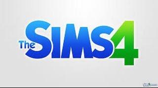 sims 4 как создать большую семью и выполнить жизненную цель
