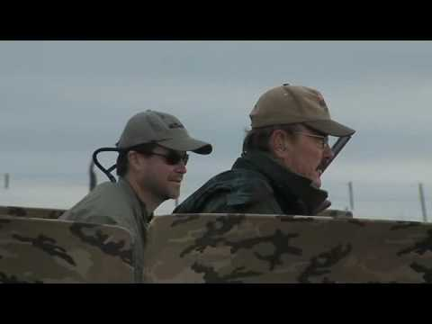 Uruguay Dove Hunting - Pigeon Shooting - Los Gauchos Outfitters
