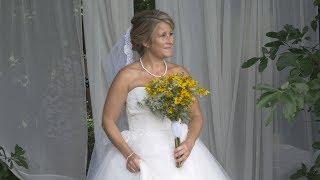 Josh & Amber Perkins Wedding (Full Length)