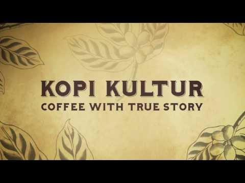 1nsomania 1st Anniversary of Kopi Kultur