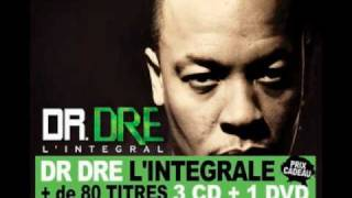 No Diggity feat. Blackstreet & Queen Pen - Dr. Dre (L
