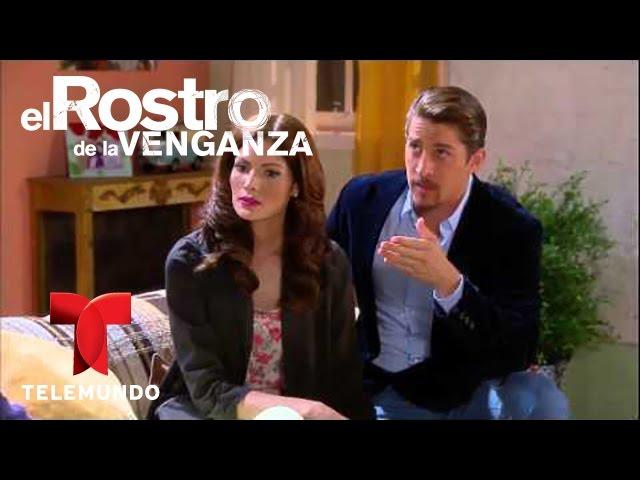 watch el rostro de la venganza full episodes movie online free freecable tv