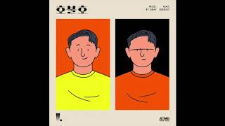 Artist: 우원재 (woo won jae) song: 호불호 (taste) produced by: gray featuring: 기리보이 (giriboy) i do not own any of the soundtrack, property and rights for audio go ...