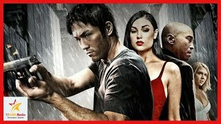 Hot Action movie 2018 Full HD Movie English - Hollywood Action Movies 2018