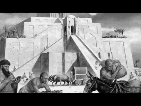 Assyrian History Timeline (Ashur)