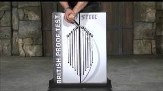 Video Shamshir Sword | Cold Steel Swords download MP3, 3GP, MP4, WEBM, AVI, FLV April 2018