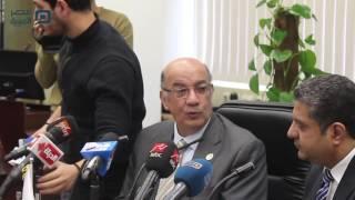 مصر العربية | صندوق تحيا مصر :أصبحنا دولة مصدرة للدواء ومستقبلة للسياحة العلاجية