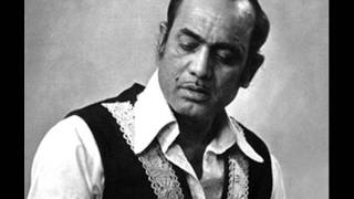 Mehdi Hassan Live...Zindagi Mein To Sabhi (Rare Concert)