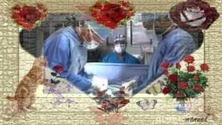 SEÑOR DOCTOR LOS PAYOS